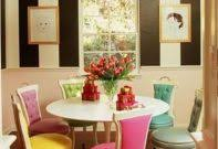 Ivory Dining Room Chairs Colorful Dining Room Sets Amazing Chair Design Ideas Beutiful