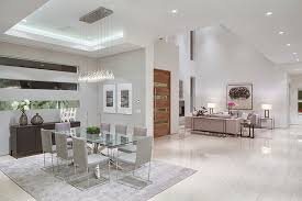 beautiful house picture fleetwood multi slide doors and ceramic floors define beautiful house