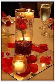 beauty and the beast wedding table decorations beauty and the beast wedding table decorations google search