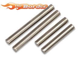 Pinset Set traxxas x maxx suspension pin set shock mount front or rear