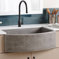 Kitchen Sink by Farmhouse Kitchen Sink The Perfect Blend Of The Modern And