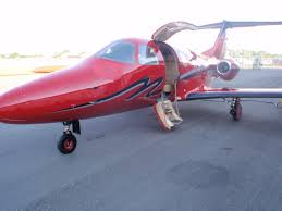 welcome to airplanehub com your place to buy sell or broker