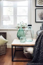 Wohnzimmer Einrichten Dunkler Boden Funvit Com Haus Design
