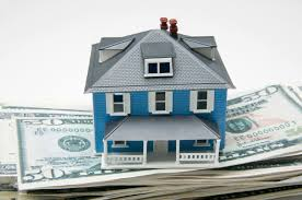 finding out your home value home planet llc butte county s