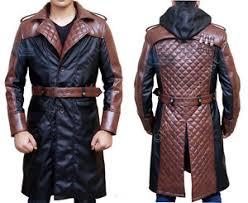 Assassin Halloween Costumes Jacob Frye Assassin U0027s Creed Syndicate Mens Halloween Costume