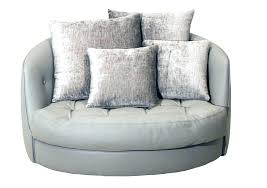 extra large chair with ottoman oversized chair pad oversized round chair oversized chair and