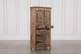 Wooden Bathroom Storage Cabinets Office Cabinets Wooden Bathroom Cabinets Freestanding Small