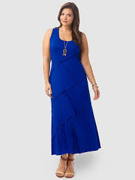 plus size karen kane maxi dress available at gwynnie bee plus