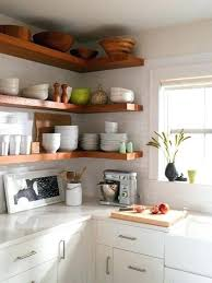 kitchen cabinets with shelves awesome kitchen cabinets open shelving sabremediaco replace with