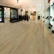 Laminate Flooring Gloucester Homepage Carpet And Flooring