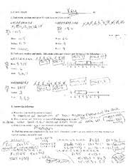 17 best images of adding and subtracting polynomials worksheet