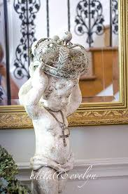 statue with 282 best eηḉнαηtḯᾔℊ statues bust figurines relief