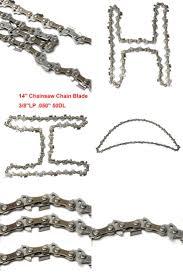 más de 25 ideas increíbles sobre chainsaw prices en pinterest