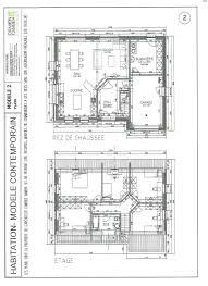 plan de cuisine en ligne plan maison en ligne de cuisine naturelle wekillodors com