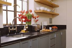 Smaller Kitchen Makeovers Kitchen Designs Layouts Kitchen Remodeling Ideas For Small Kitchens