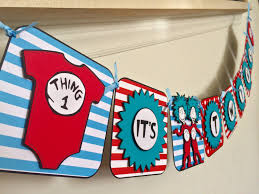 thing 1 and thing 2 baby shower the best themes for a baby shower baby ideas