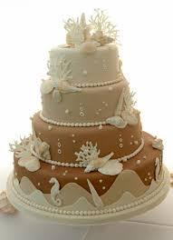 kitchen tea cake ideas kitchen tea cakes wedding cakes
