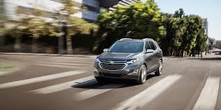 2018 chevrolet equinox for sale near newark de jeff d u0027ambrosio
