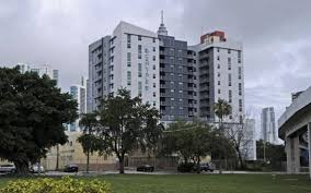 State Environmental Planning Policy Affordable Rental Housing 2009 by Affordable Housing Crisis Threatens Miami Dade Say Local Leaders