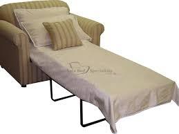 sofa 35 stunning sectional sleeper sofa with chaise latest
