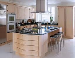 Pizza Kitchen Design Fresh Ideas For A Modern Kitchen Best Luxury Kitchen Interior Design