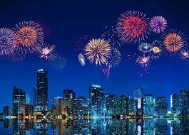 chicago new year s spirit of chicago new years fireworks dinner cruise 2019