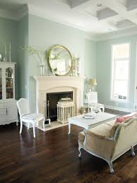 paint colors for living room with dark floors dark wood floor this