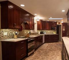 kitchen cabinet remodel images block kitchen cabinets thurston country wa cabinets by