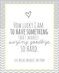 wedding quotes luck adorable 10 quotes about distance freeprintables