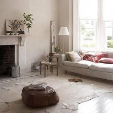 cowhide rug living room ideas cowhide rug living room home design plan