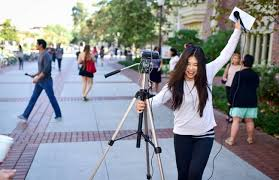 top broadcast journalism graduate schools master of journalism usc annenberg for communication and