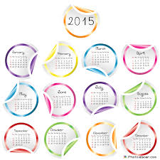 download 2015 printable calendars ohtoptens
