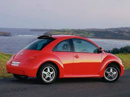 volkswagen new beetle red volkswagen beetle specs 1998 1999 2000 2001 2002 2003 2004