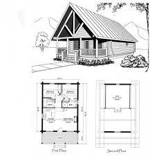 cabins floor plans vacation cabin design floor plan high resolution wallpaper images