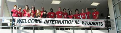 University Of Utah Help Desk International Student Orientation The International Center The