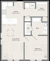 princeton housing floor plans floor plans merwick stanworth faculty housing princeton nj