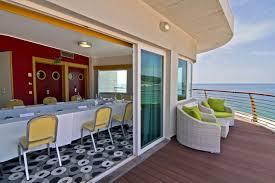 sana sesimbra hotel portugal sesimbra booking com