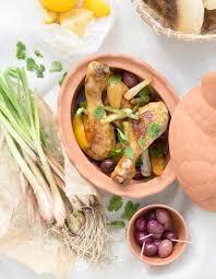 cuisine et cuisine du monde cuisine et recettes exotiques à travers le