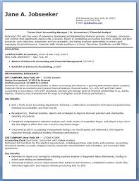 Sample Finance Resume Entry Level Report Writers For Mysql Professional Masters Papers Help