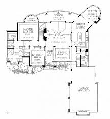 single level house plans single level house plans open floor plan one small with modern 3 car