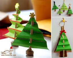 christmas goody bags cool christmas crafts for kids tips o mania