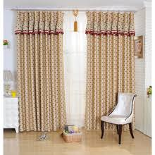 Rustic Country Curtains Country Curtains Outlet