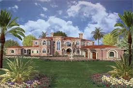 7 bedroom house plans house plan 107 1189 7 bedroom 10433 sq ft luxury