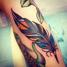 best 25 tattoo ink colors ideas on pinterest brown tattoos