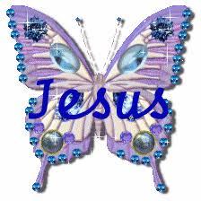 imagenes lindas de jesus con movimiento bonitas frases para jesus imágenes de facebook postales bonitas