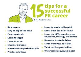 cover letter tips for career change career change covering letter