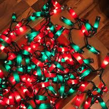 shotgun shell christmas lights spent the morning finishing a couple orders of shotgun shell