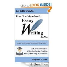 Teaching Essay Writing To Esl Students resume examples templates teaching essay  writing to esl students represent