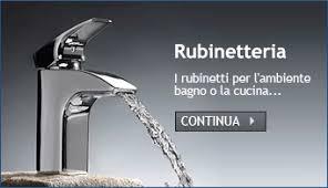 rubinetti bagno ikea bagni e accessori idee di design per la casa badpin us
