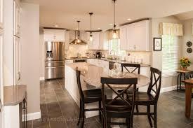 Kitchen Neutral Colors - is gray the new white for kitchen neutrals lang u0027s kitchen u0026 bath